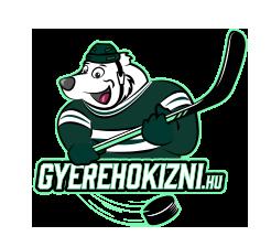 gyerehokizni.hu - logo