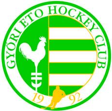 Győri ETO Hockey Club Sport Egyesület