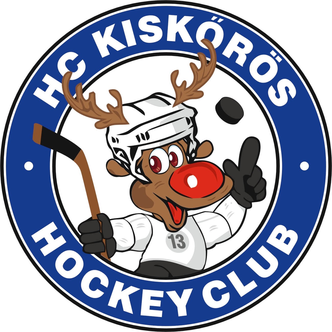 Hockey Club Kiskőrös