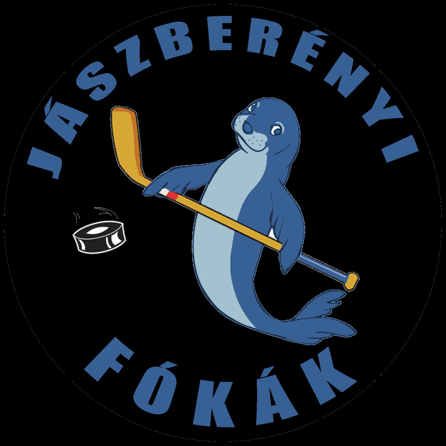 Jászberényi Sportegyesület Jégkorong Szakosztály