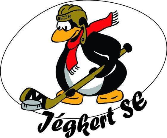 Jégkert SE