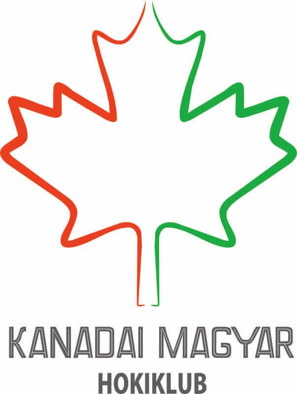 KMH Sportegyesület