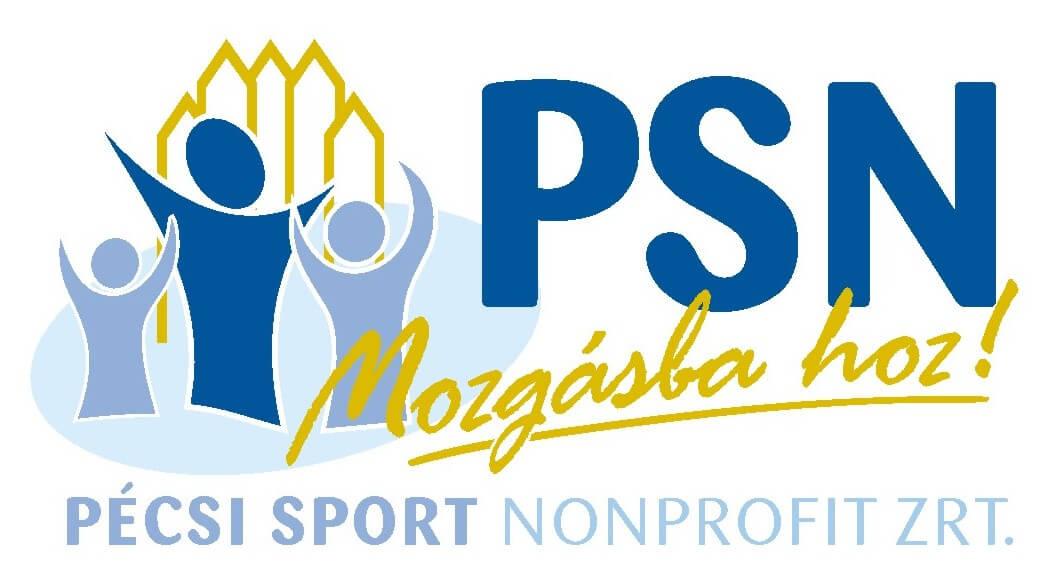 Pécsi Sport Nonprofit Zrt.