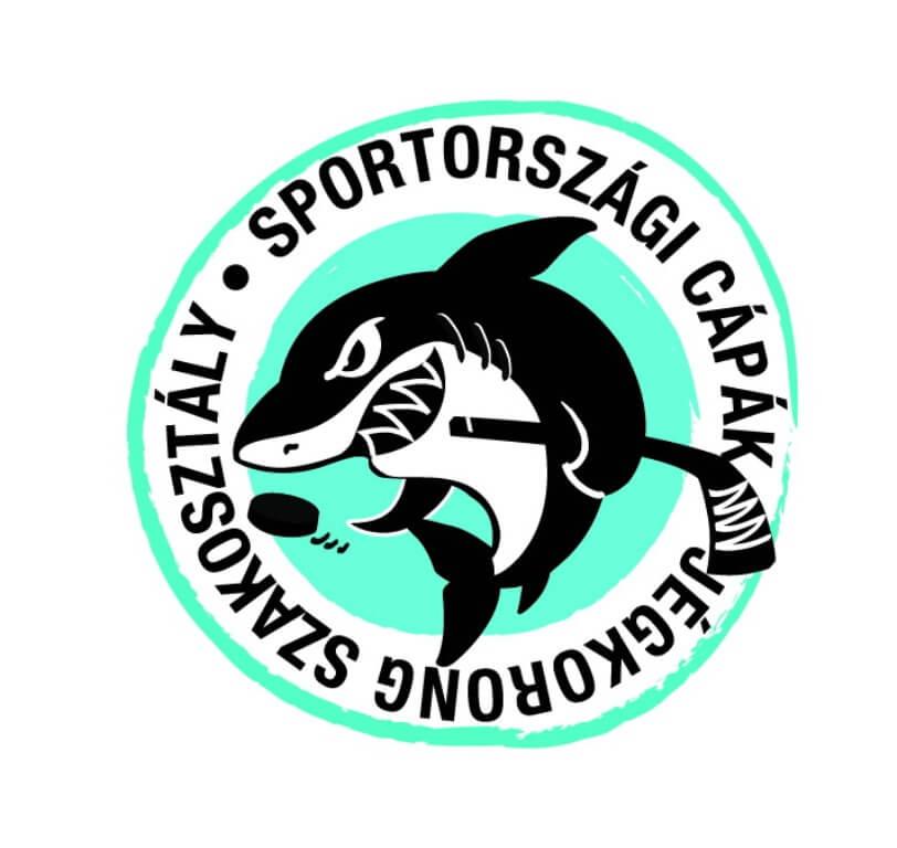 logo-sportorszagicapak-osszes