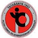 Tatabányai Polipok HC_2