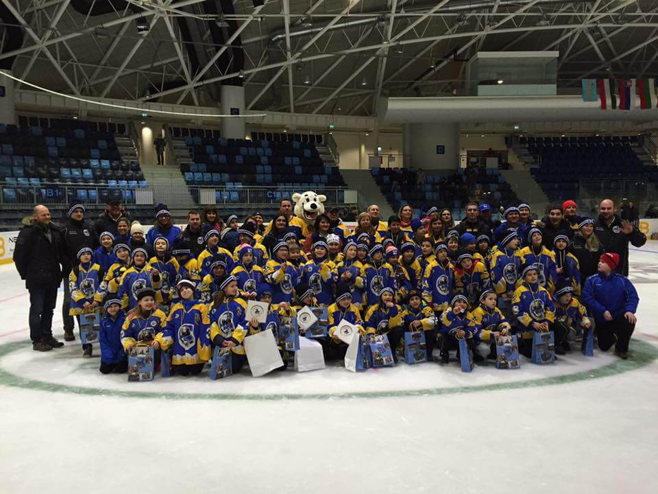 mac-bp-childrens-ice-hockey-cup