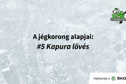 gy001_kapura_loves_kep